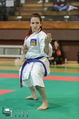 5D__1751 (Steofoto) Tags: sport karate kata giudici premiazioni loano palazzetto nazionali arbitri uisp fijlkam tleti