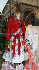 Cahor France fashion (artnbarb) Tags: france cahors