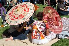 2016 Himalayan Fair (875 of 905).jpg (randandle2016) Tags: california festival berkeley dance events fair tibet event cultural himalayan 2016 himalayanfair funcheap
