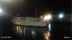 M/V J&N FERRY (BukidBoy_31) Tags: jnferry ships philippineships jnshippinglinescorp philippineship ship cebucity cebuport cebu philippines