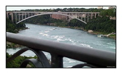 115 Niagara Falls, Ontario 2004 (DBattag) Tags: winter ice waterfalls scenary niagaraonthelake niagarafallsontario