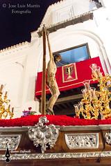 Salud Santa Fe (14) (Guion Cofrade) Tags: santa religion iglesia andalucia granada fe jess pasion seor cofrade pasin cofradia devocin hermandad costalero besapis