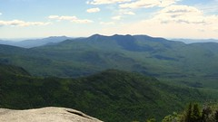 Mt. Osceola NH (TimmyDennis) Tags: mountain mountains outdoor outdoors wood woods forest tree trees views summit view ski rock hike hiking new hampshire white national
