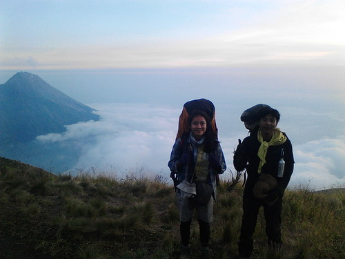 "Pengembaraan Sakuntala ank 26 Merbabu & Merapi 2014 • <a style=""font-size:0.8em;"" href=""http://www.flickr.com/photos/24767572@N00/27163015575/"" target=""_blank"">View on Flickr</a>"
