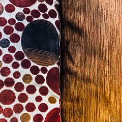 Texturas de Casa (Half & Half 52 Weeks Project) (Manuel Alejandro - Pasin Fotografica) Tags: 2016 halfhalf mitadmitad project proyecto 52weeks 52semanas 52semanasproyecto 52weeksproject 2152 12152 texture textura interior indoor inside abstract abstracto minimalista minimalismo minimalism minimalist colores colors circulos circles decoracion decor decoration detalles details canon canon7d eos eos7d mexico mexicocity cdmx aficionadosalafotografia