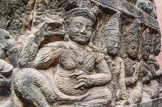 angkor - cambodge 2016 19