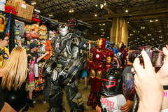2016 Planet Comicon-55 (Mather-Photo) Tags: costumes people cosplay dressup ironman kansascity event convention bartlehall warmachine planetcomicon andrewmather matherphoto andrewmatherphotography centralmonews