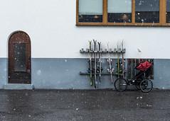 Untitled (Diueine) Tags: 240 50mm arlberg austria lech leica m mp m240 noctilux safari snow typ f095 winter