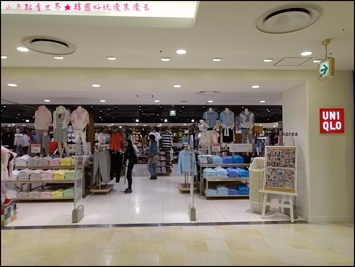 錦系町KIT mall (16).JPG