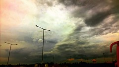 Cloudy weather... awesome feelings... #clouds #shotonmylumia1520 #shotonmylumia #lumia #lumia1520 #cloud #sky #instagram #flickr #bluesky #nature #naturelover #instashare #cloudysky #skylovers #skyliner #lumiaphotography #lumiaphoto #photography #ilovepho (Kunal-Chowdhury) Tags: sky cloud nature weather clouds photography flickr cloudy awesome bluesky cloudysky feelings ilovephotography naturelover skyliner lumia skylovers instagram ifttt lumiaphotography instashare lumia1520 lumiaphoto shotonmylumia shotonmylumia1520