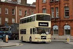 99D620 (Irishbuses) Tags: dublinbus bartons volvoolympian bartontransport irishbuses rv620