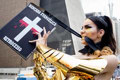 XX Parada LGBT 29mai2016-283.jpg (plopesfoto) Tags: gay drag sexo lgbt trans transexual gls lsbica parada travesti identidade transex bissexual sexualidade homossexual gnero