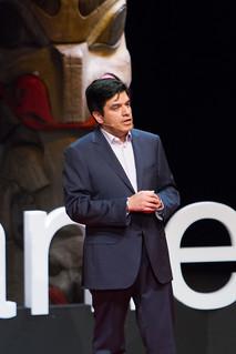 TEDxStanleyPark 2016-2941