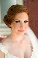 Wedding Makeup Lesson (leebethany364) Tags: make up lesson