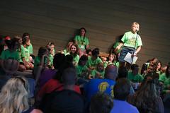 camp lloyd 2016-46