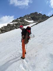 1507_Imst_222.jpg (Marc Vanderbruggen) Tags: oostenrijk klimmen imst