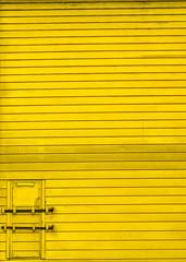 Yellow Abstract (robinta) Tags: abstract colour texture lines yellow pentax ks1 minimalist