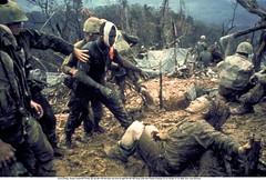 Quang Tri Operation Prairie (ngao5) Tags: