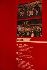 FC Barcelona - Sevilla FC (Final de Copa del Rey 2015/2016) (stiviwonder) Tags: barcelona madrid plaza parque santiago espaa sol cup sports sport season real teatro fan football sevilla spain puerta stadium soccer double spanish final estadio rey deporte gran catalunya prado museo fans vicente fc neptuno nois retiro bara fcbarcelona copa cervantes cibeles pep zone esteban champions ftbol va temporada palacio atltico campeones coln nervin alcal aficionados sureda matadero 2016 2015 aficin bernabu caldern biris boixos callau doblete blanchart almogvers stiviwonder