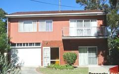 159 Queen Mary Street, Callala Beach NSW