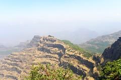 Mahabaleshwar 5 (@J7) Tags: lake maharashtra mahabaleshwar panchgani hillstation westernghats satara sahyadri dhom parsipoint maharashtrahillstation