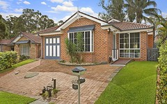 13 Tonkiss Street, Tuggerah NSW