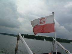 Danish Polonia received state awards (Wirtualna Skandynawia) Tags: state danish awards polonia received copenhavn