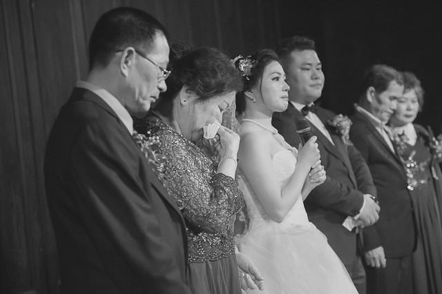 巴洛克zoe, 台北婚攝, 君品酒店, 君品婚宴, 君品婚攝, 紅帽子工作室, 婚攝, 婚攝守恆, 婚攝推薦, 新祕巴洛克, 新莊翰品酒店-101