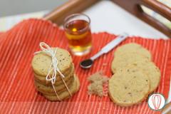 Brown Butter Bourbon Cookies (twofoodies) Tags: brownbutter mantequilladorada mantequillaquemada bourbon whisky whiskey galletas cookies grownupcookies galletasparaadultos