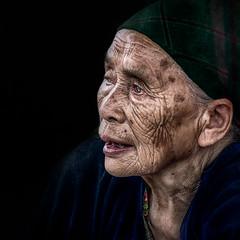 Sapa#2 (Gianstefano Fontana Photography) Tags: street portrait people streetphotography streetportrait vietnam sapa