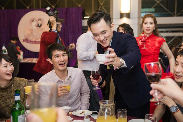台北婚攝, 和璞飯店, 和璞飯店婚宴, 和璞飯店婚攝, 婚禮攝影, 婚攝, 婚攝守恆, 婚攝推薦-159