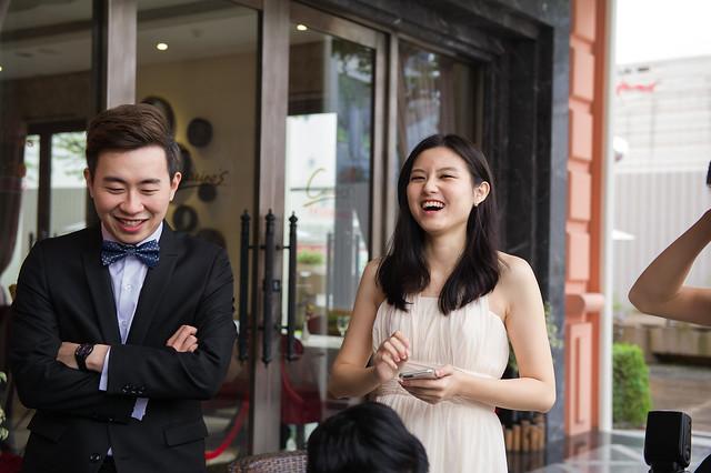 台北婚攝, 和璞飯店, 和璞飯店婚宴, 和璞飯店婚攝, 婚禮攝影, 婚攝, 婚攝守恆, 婚攝推薦-36