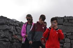 DSC_1038 (kulturaondarea) Tags: viajes irlanda bidaiak