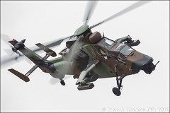 Image0008 (French.Airshow.TV Photography) Tags: airshow alat meetingaerien gamstat valencechabeuil frenchairshowtv meetingaerien2016 aerotorshow aerotorshow2016
