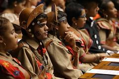 ALEX3214 (PSDB na Cmara) Tags: braslia brasil dance do folk culture dia ao fest festa dana nacional so junina joo comemorao bras junino plenrio quadrilheiro