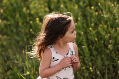 IMG_4828 (beck-chan) Tags: wild summer girl hair wind windblown wildchild