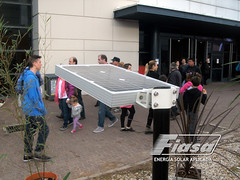FiasaEnergiasRenovables-LuminariasSolares-2016-026 (fiasaenergasrenovables) Tags: luz argentina solares solar para buenos aires luminaria bragado luminarias parques energiasolar municipios integradas energiasrenovables energiasalternativas fiasa