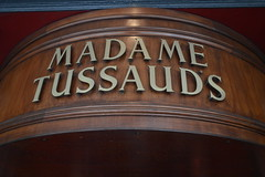 Welcome to Madame Tussauds (CoasterMadMatt) Tags: city uk greatbritain madame england london westminster sign museum photography spring photos unitedkingdom britain may entrance cities photographs gb museums entry madametussauds waxworks southeastengland 2016 nikond3200 capitalcity cityofwestminster londonborough madametussaudslondon waxworkmuseum tussaids coastermadmatt coastermadmattphotography may2016 spring2016 london2016 madametussaudslondon2016 madametussauds2016 britainscapital