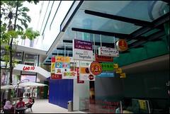 160712 Bukit Bintang 19 (Haris Abdul Rahman) Tags: leica streetphotography malaysia kualalumpur lot10 bukitbintang leicaq wilayahpersekutuankualalumpur typ116 harisabdulrahman harisrahmancom fotobyhariscom