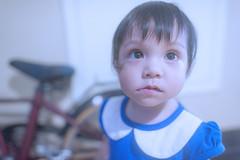 KUN_4525 () Tags: baby cute kids children nikon child f14 g wide happiness kawaii littlegirl 24mm  extendedfamily      playinggame lovefamily 2414   d3s   nikonafsnikkor24mmf14ged 2016201606