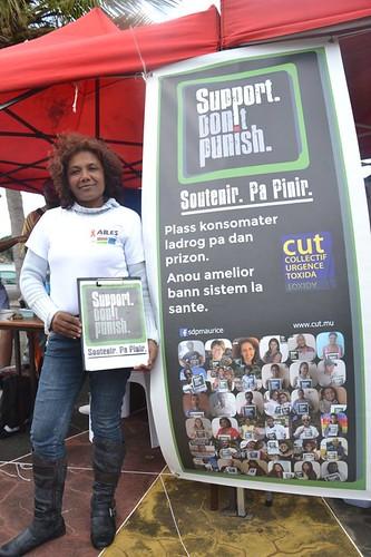 Mauritius action photos (39)