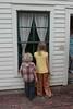 Mark Twain's Boyhood Home - Hannibal, Missouri (Brynn Thorssen) Tags: missouri mississippiriver banks tomsawyer hannibal marktwain beckythatcher humorist samuelclemens hooligan huckleberryfinn marktwainboyhoodhome