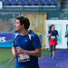"2016_06_17_12km_Anderlecht-104 • <a style=""font-size:0.8em;"" href=""http://www.flickr.com/photos/100070713@N08/27720312241/"" target=""_blank"">View on Flickr</a>"