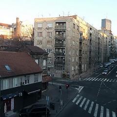Apartman Prag http://ift.tt/28KqJNG (apartmani-beograd) Tags: dan apartments na stan u sat belgrade beograd renta apartmani beogradu jeftino smestaj prenociste instagram smesta
