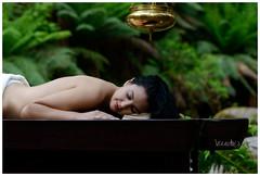 ayurveda (vivekphotography) Tags: india model peace photoshoot outdoor australia treatment ayurveda ayurvedic bodyandsoul