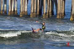 DSC_0029 (Ron Z Photography) Tags: surf surfer huntington surfing huntingtonbeach hb surfin surfsup huntingtonbeachpier surfcity surfergirl surfergirls surfcityusa hbpier ronzphotography