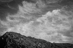 IMG_5407 (Andrei Stirb) Tags: cloud mountain retezat