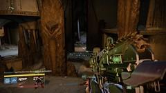 Destiny_20160416231144 (DarthFlo96) Tags: ps4 destiny hter titan jger warlock