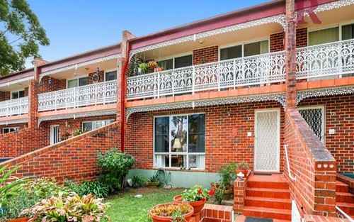 1/17 Gardere St, Caringbah NSW 2229