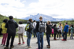 TEDSummit2016_062516_1MA5655_1920 (TED Conference) Tags: ted canada event conference banff 2016 tedtalk ideasworthspreading tedtranslators tedsummit